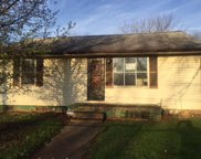 2623 Waverly St, Knoxville image