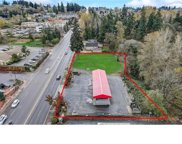 1604 1510 S Meridian, Puyallup image