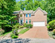 491 Sadler Way, Franklin image