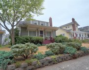 7345 W Green Lake Dr N, Seattle image