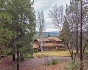 2601  Sky Ranch Lane, Camino image