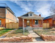 1246 South Clarkson Street, Denver image
