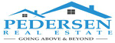 Pedersen Real Estate