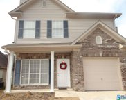 346 Forest Lake Dr, Sterrett image