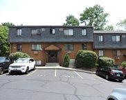 294 High  Avenue Unit #2B, Nyack image