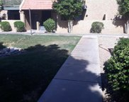 1224 E Evergreen Street Unit #238, Mesa image