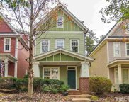 4427 Crystal Breeze Street, Raleigh image