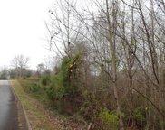 Channel Oaks Drive, Louisville image