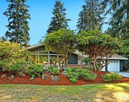 15305 SE 20th St, Bellevue image
