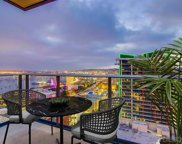 1388 Kettner Blvd Unit #2303, Downtown image