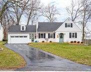 4756 Kugler Mill  Road, Sycamore Twp image