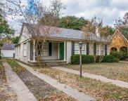 3240 Greene Avenue, Fort Worth image