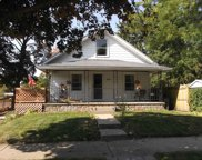 237 S 35th Street, South Bend image