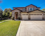 7664  Sunset Avenue, Fair Oaks image