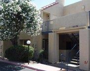 1200 E River Unit #J124, Tucson image
