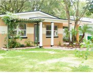 4205 N Branch Avenue, Tampa image