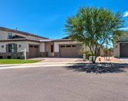 3793 E Canyon Place, Chandler image