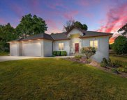 2520 Indian Hill Drive, Green Bay image