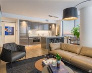 1200 Howell St Unit 3710, Seattle image