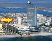 526 Pacific Ave Unit #2105, Atlantic City image