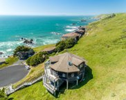 60 Kailua Way, Dillon Beach image