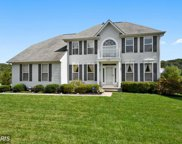 7696 SWALLOW ROAD, Sykesville image
