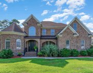 254 Welcome Dr., Myrtle Beach image