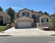 935   S Cloverdale Drive, Anaheim Hills image