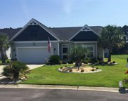 178 Palmetto Green Dr., Longs image