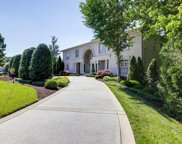 21 Colonel Winstead Dr, Brentwood image