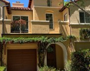 2     Firenze Court, Newport Coast image