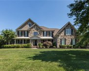105  Orchard Hill Court, Waxhaw image