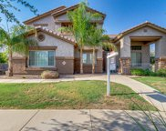 18708 E Strawberry Drive, Queen Creek image