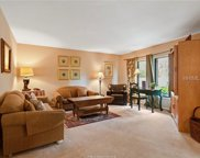 135 Lighthouse Road Unit #816, Hilton Head Island image