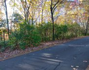 000 Persimmon Hill  Drive, Columbus image