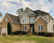 504 Brentmeade Drive, York County South image