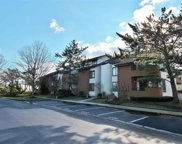 113 Easterly Drive Unit #113, Ocean City image