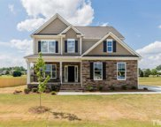 8320 Cannon Grove Drive, Willow Spring(s) image