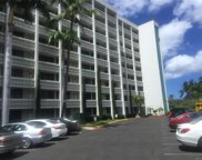 84-965 Farrington Highway Unit A801, Waianae image