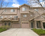 9781 Cherry Lane, Thornton image