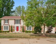 14975 Lake Manor  Court, Chesterfield image