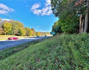 Kaufman  Road, Monticello image