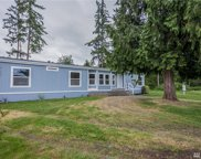 20807 66th Ave E, Spanaway image