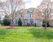 6001 Crescent Knoll Drive, Raleigh image