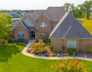18256 Forest Glade Drive, South Bend image
