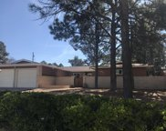 1512 Eastridge Court NE, Albuquerque image