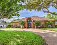 8680 Burning Tree Circle, Seminole image