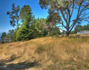 35414 Fly Cloud Road, The Sea Ranch image