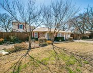 421 Kaye Street, Coppell image