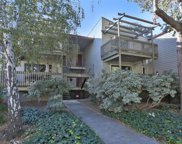 78 Laurie Meadows Dr 4, San Mateo image